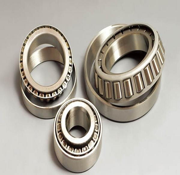 30X5X13 mm 6006RS 6006rz 6006DDU 6006VV 6006llu 3mmv9106hx 9106K 6006 2RS/RS/2rz/Rz/DDU/Du/VV/V/2nsl Metric Single Row Deep Groove Ball Bearing