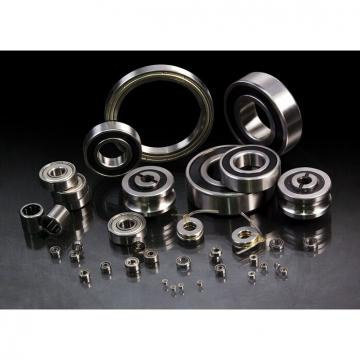NSK Automotive Wheel Bearings 35bd219duk 35bd219dum NSK Auto Air Conditioning Compressor Bearing 35BD219DUK 35BD219DUM