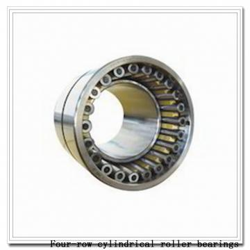 560RX2644 RX-1 Four-Row Cylindrical Roller Bearings