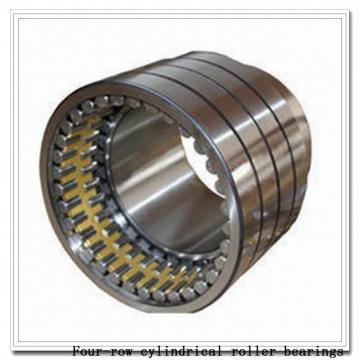 200ARVSL1567 222RYSL1567 Four-Row Cylindrical Roller Bearings