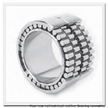 650rX2803a four-row cylindrical roller Bearing assembly