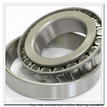 700rX2862 four-row cylindrical roller Bearing assembly