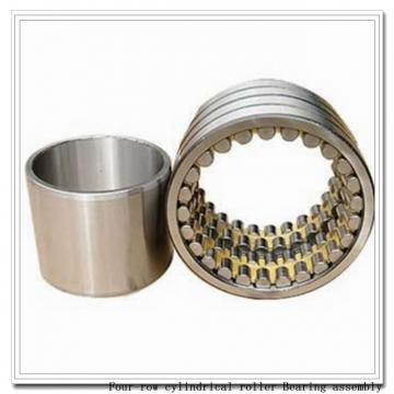 770rX3151 four-row cylindrical roller Bearing assembly