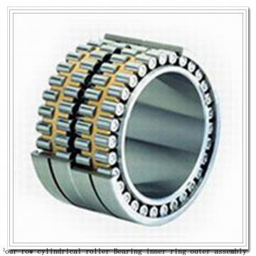 200ryl1585 four-row cylindrical roller Bearing inner ring outer assembly