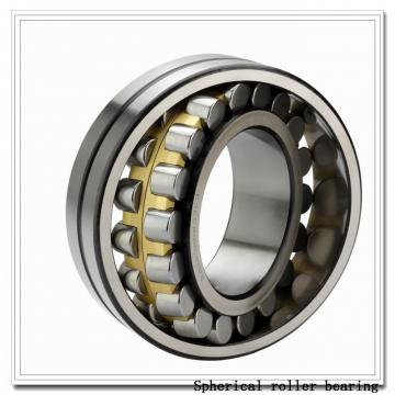 249/850CAF3/W33 Spherical roller bearing