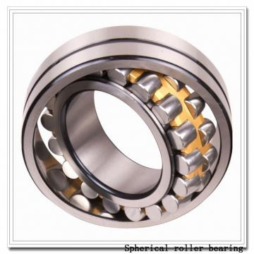 22368CA/W33 Spherical roller bearing