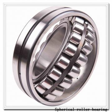 249/600CAF3/W33 Spherical roller bearing