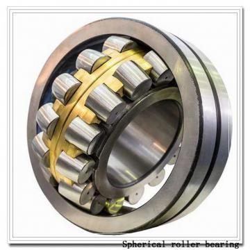 24030CC/W33 Spherical roller bearing