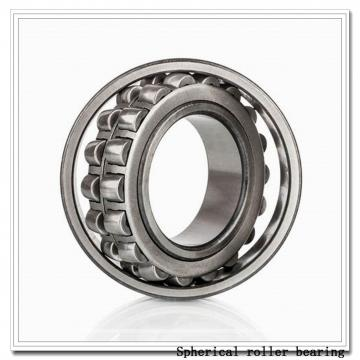 239/630CAF3/W33 Spherical roller bearing
