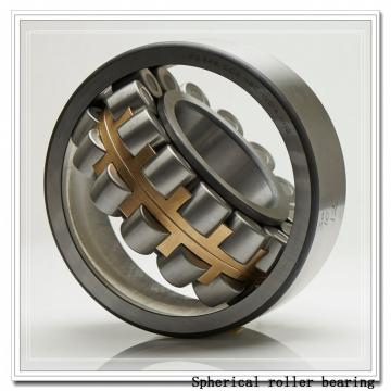 22326CA/W33 Spherical roller bearing