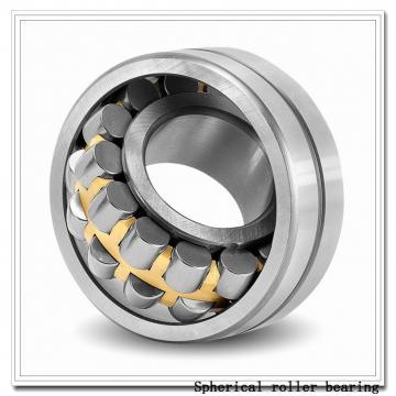 24296CAF3/W33 Spherical roller bearing