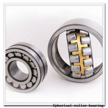 249/600CAF3/W33 Spherical roller bearing