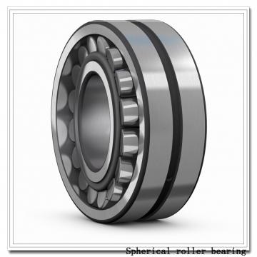 248/1400CAF3/W3 Spherical roller bearing