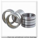 FC5888310/YA3 Four row cylindrical roller bearings