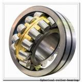 222/630CAF3/W33 Spherical roller bearing