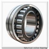 23120CA/W33 Spherical roller bearing