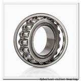 24192CAF3/W33 Spherical roller bearing