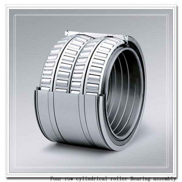571rX2622 four-row cylindrical roller Bearing assembly #1 image