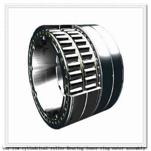 220arvs1683 257rys1683 four-row cylindrical roller Bearing inner ring outer assembly #1 image