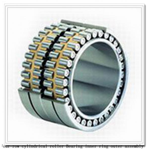 330arXs1922 365rXs1922 four-row cylindrical roller Bearing inner ring outer assembly #1 image