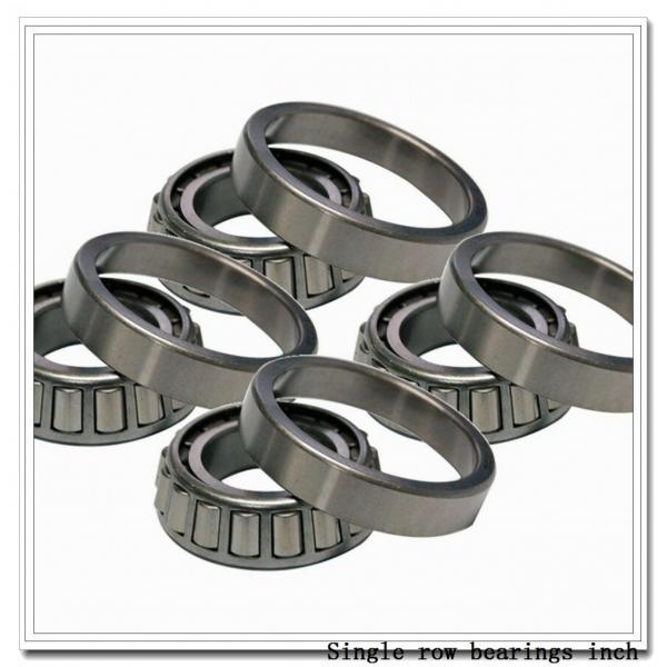 EE291201/291749 Single row bearings inch #2 image