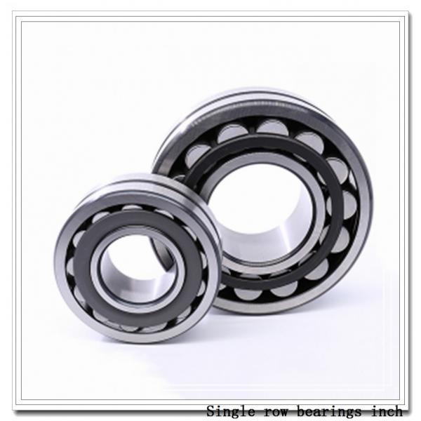 32322 Single row bearings inch #2 image