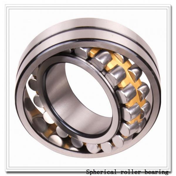 24192CAF3/W33 Spherical roller bearing #2 image