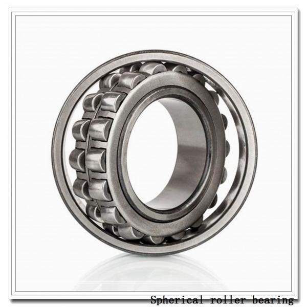 24192CAF3/W33 Spherical roller bearing #1 image