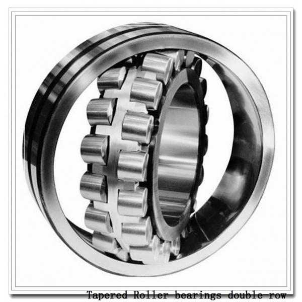 LM451349D LM451310 Tapered Roller bearings double-row #1 image
